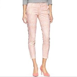 GAP Pants - Skinny Mini Khakis By Gap